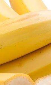 Banane nutritive